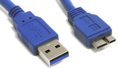 usb-3-cable