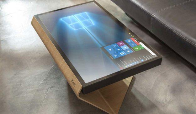 La Table Kineti02