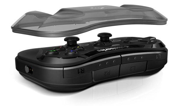 SteelSeries Stratus Gaming Controller 69016_01