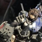 TAMASHII NATIONS 10th_5677