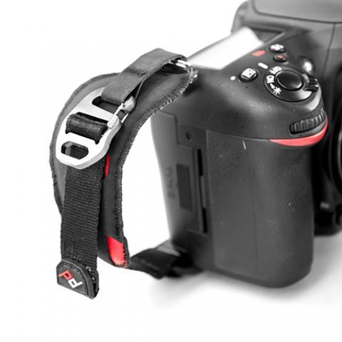 Peak Design(ピークデザイン) CLUTCH カメラハンドストラップ