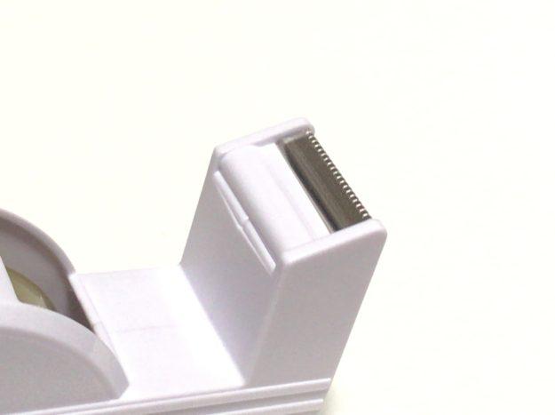 ニチバン 直線美 mini