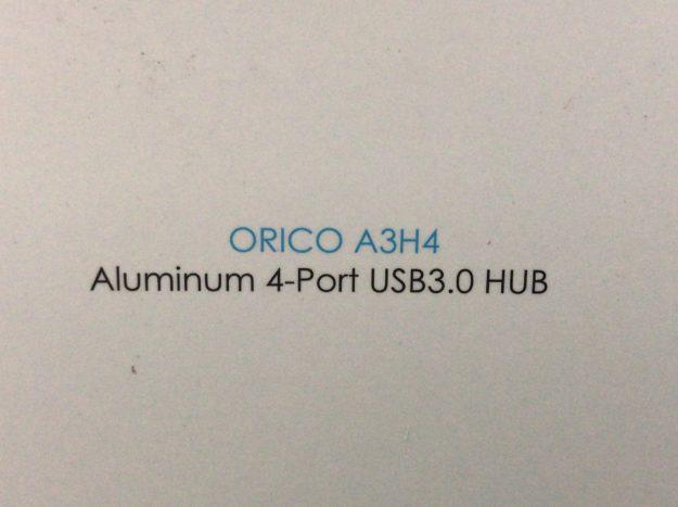orico-4hub_5815