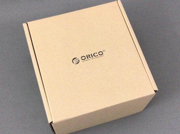 orico-4hub_5816
