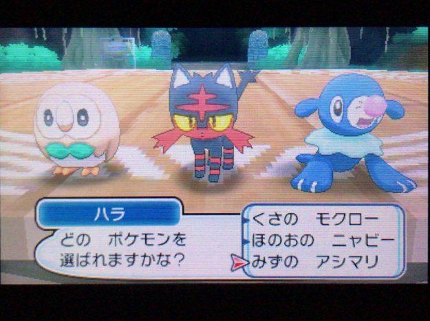 pokemon_sun01_5771