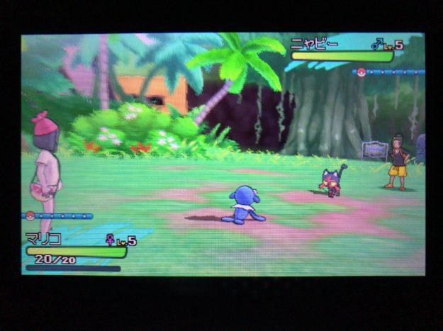 pokemon_sun01_5773