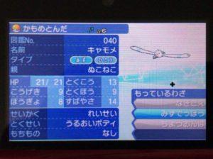 pokemon_sun02_5778