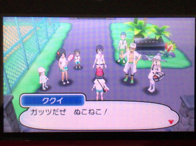pokemon_sun04_5804