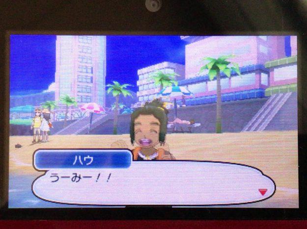 pokemon_sun04_5805