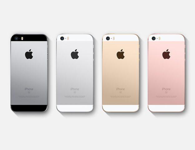 0726iPhone00