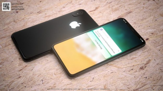 iPhone9to5_03