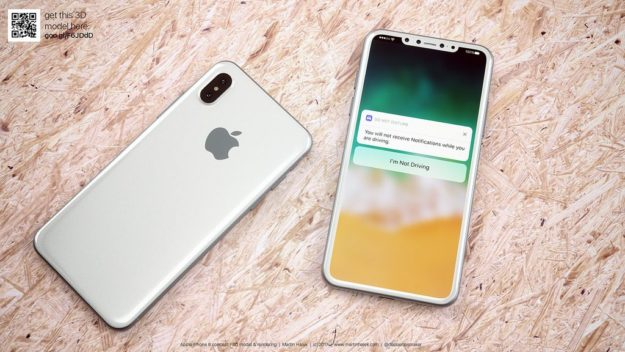 iPhone9to5_06