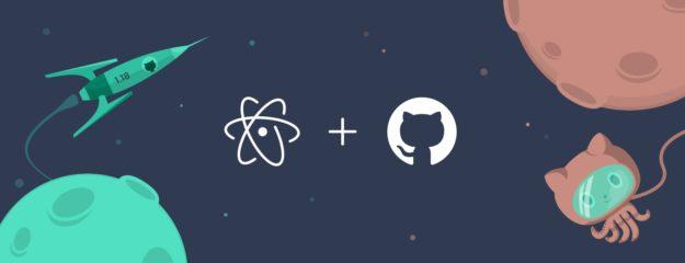 atom_keybinding03