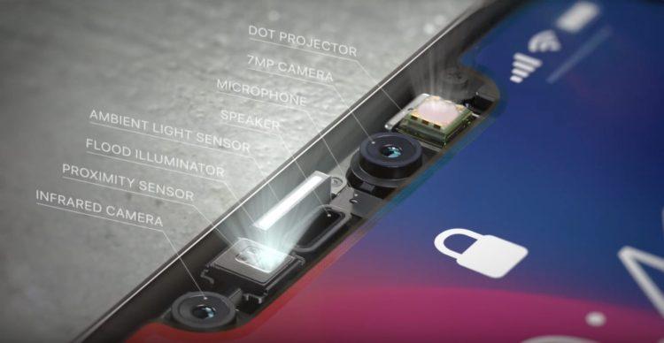 iphone10-faceid03