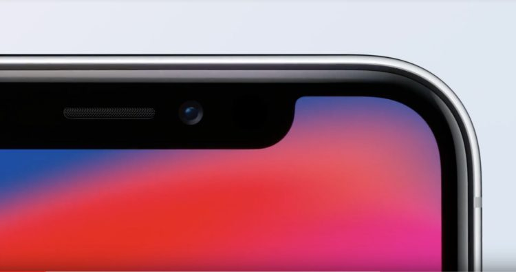 iphone10-faceid05
