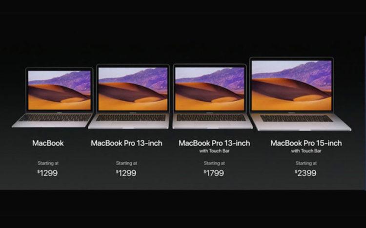 macbookpro-2106-worst3_02