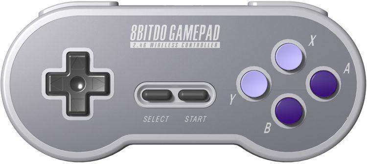 snes-8bitdo-controller03