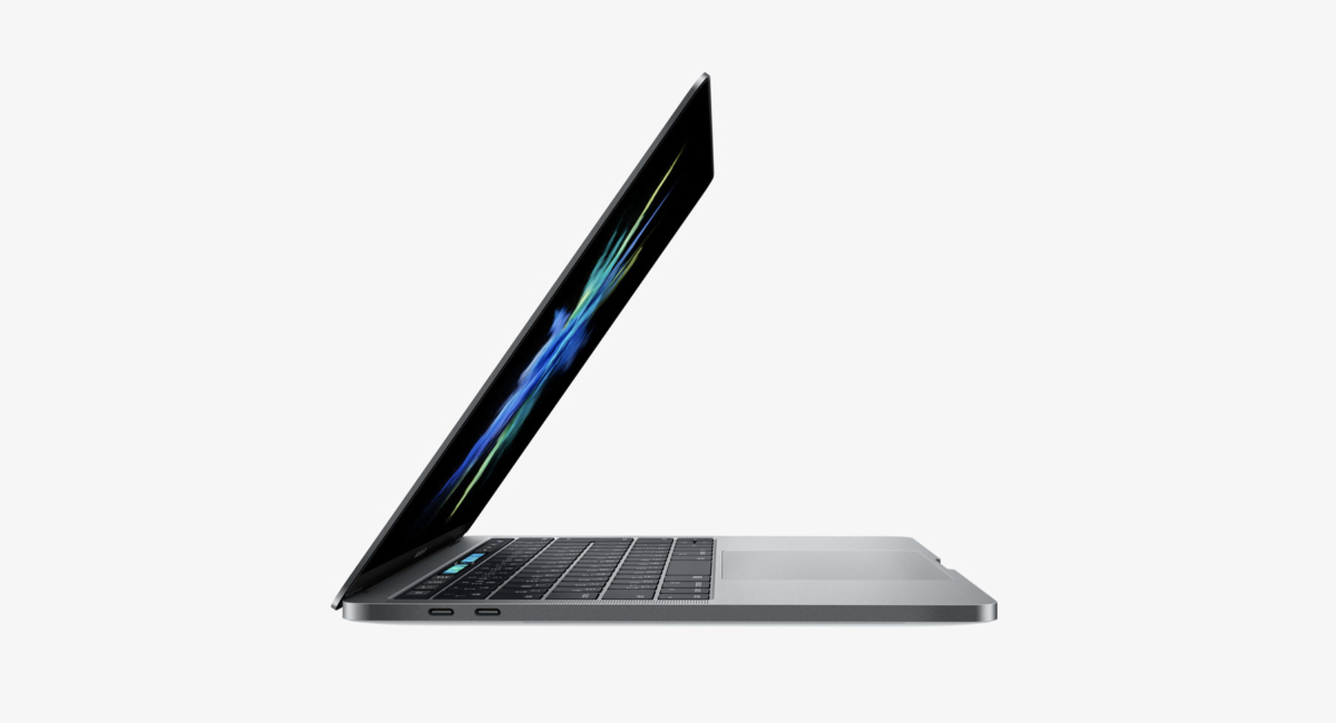 """『MacBook Pro』にとっては、""""平凡""""な1年になりそう"""