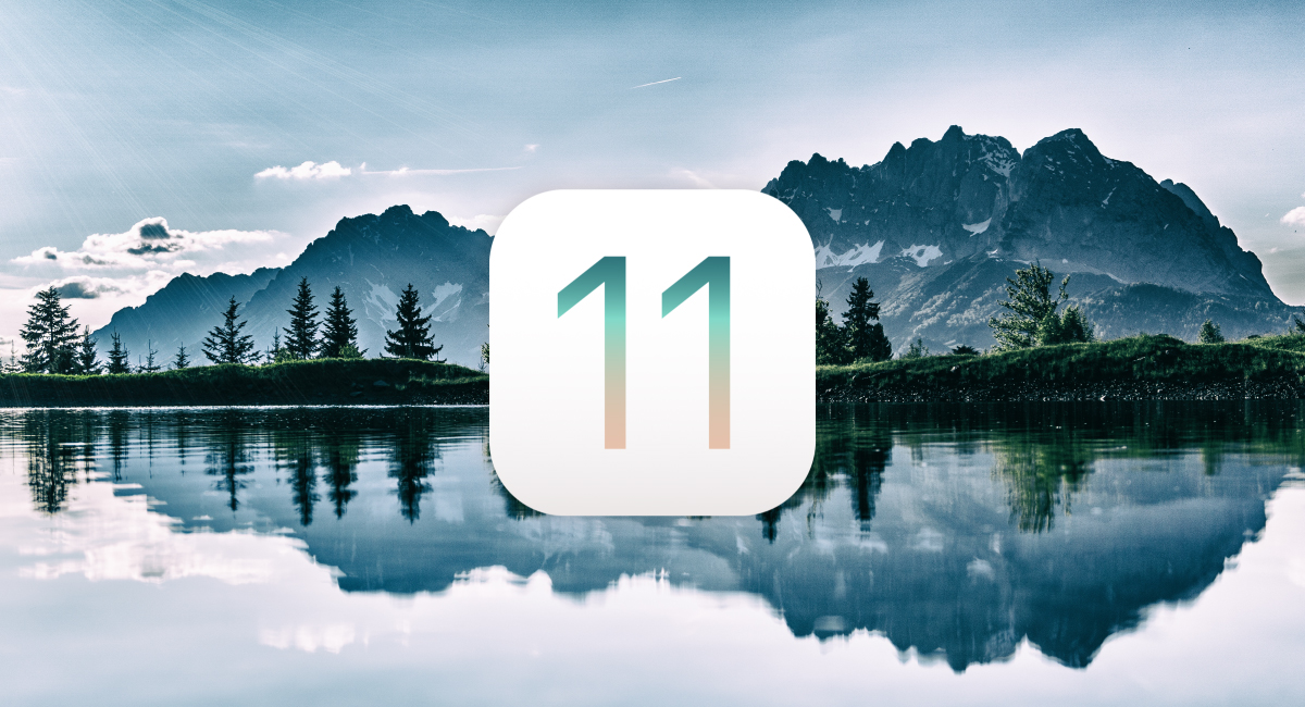 もしや『iOS 11』は、歴代で最もダメなOSなの?