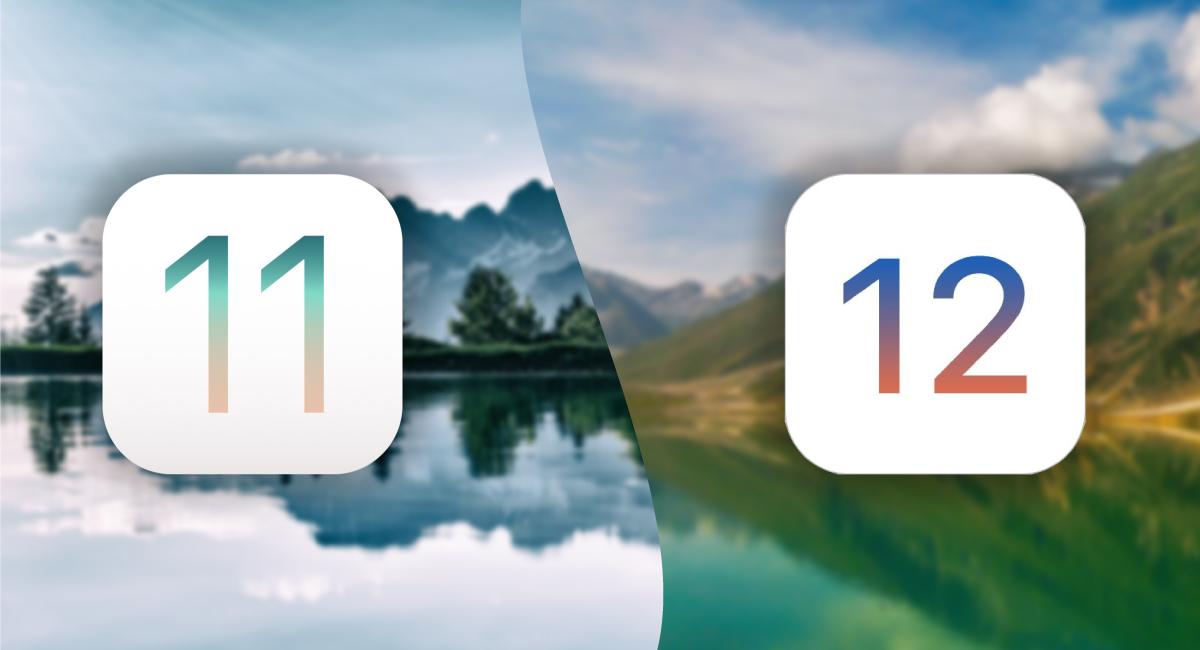 総評:正座待機で『iOS 12』を待つしかないっ!