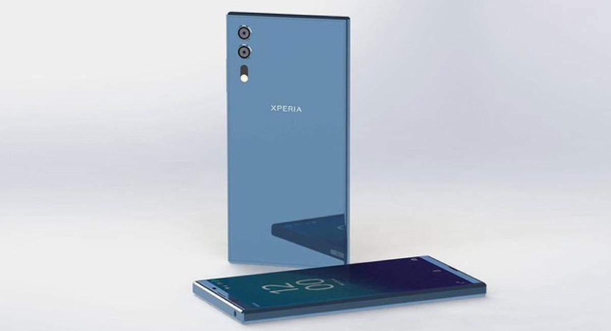 リーク通りなら新型『Xperia』は最強なのかも?
