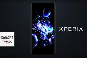 魅力ゼロ。ランチパックなダサい『Xperia XZ2』のコレジャナイ感