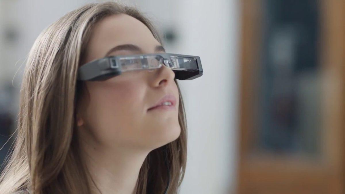 """お手軽に""""VR・AR""""が実現する未来はすぐそこ?"""