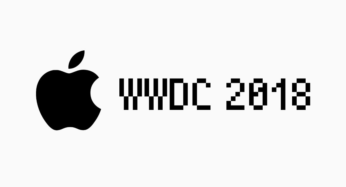 WWDC2018で発表される新型『MacBook』に期待