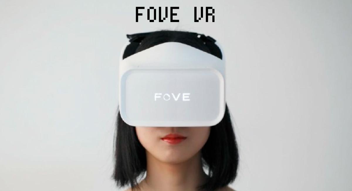 4K・VR・3DCG制作は進化が早い
