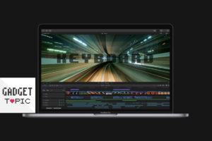 Appleキーボード特許公開へ。新型『MacBook Pro』改善への布石かも?