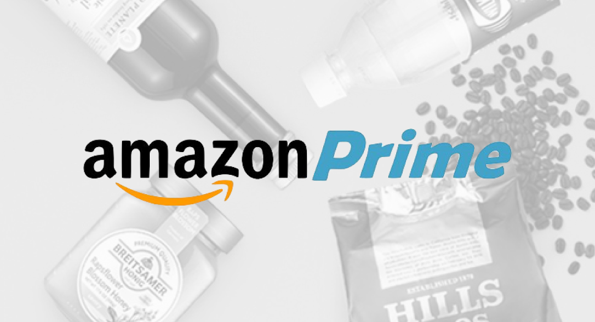 『Amazonプライム』になんとなく加入してない?