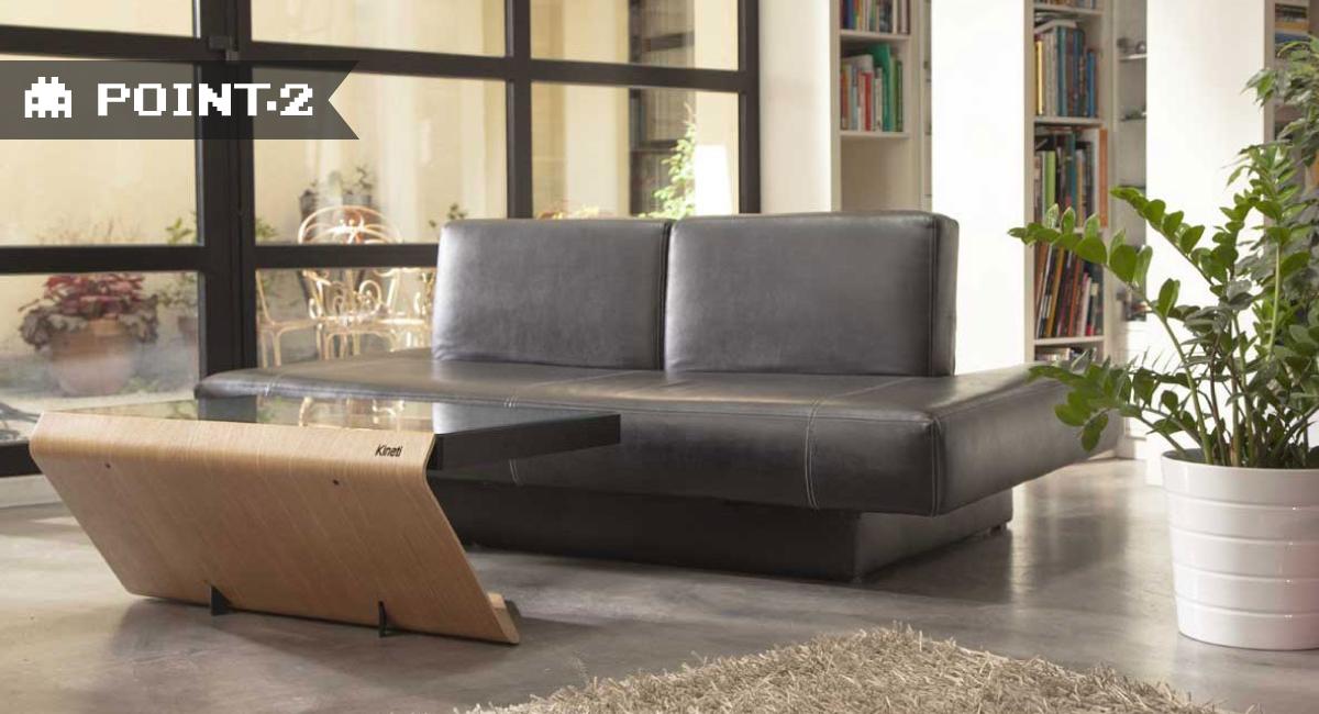 その2.家具としての美しさ