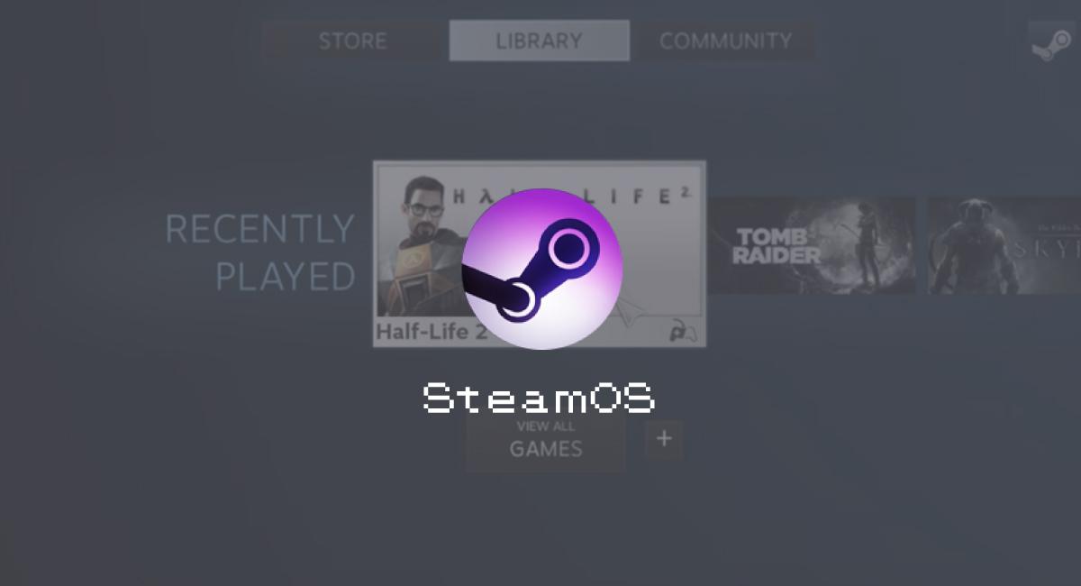 SteamOS搭載ゲーム機『Steam Machine』終息報道