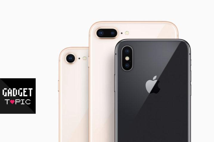 4,000円も下落!再び『iPhone下取りプログラム』大幅減額へ