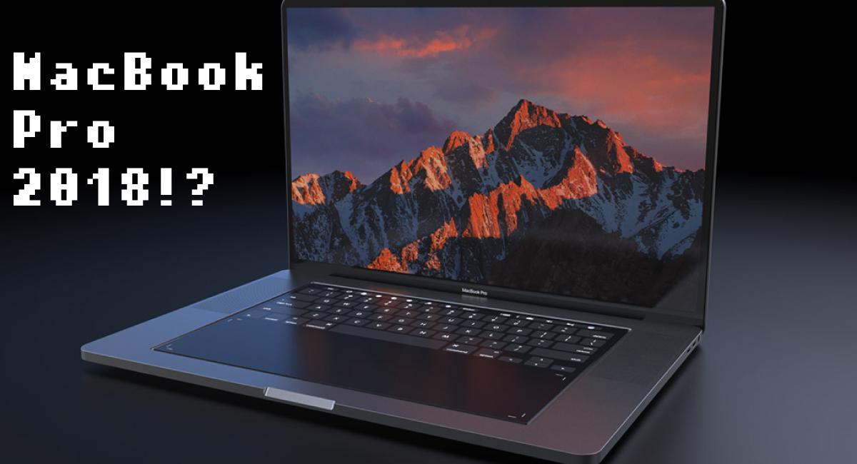 """次期MacBookで解決すべき""""大""""問題である"""