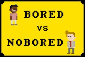 """大人になるとゲームに""""飽きる人と飽きない人""""の違いって?"""