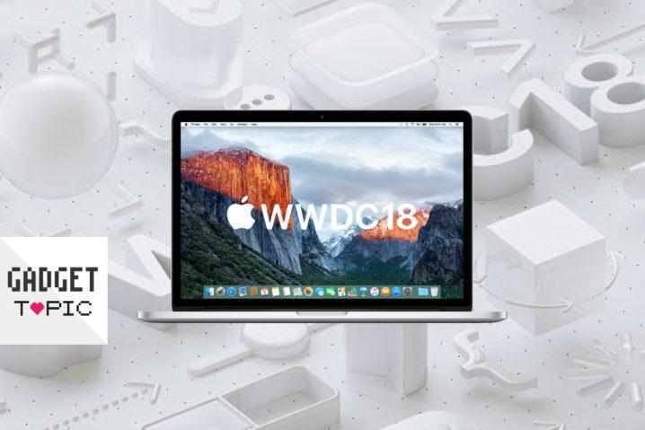 """なっ!?『MacBook Pro 2018』は13インチも""""4コア""""に?"""