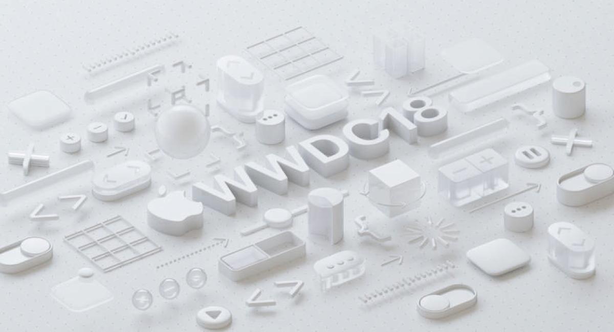 『WWDC』とは