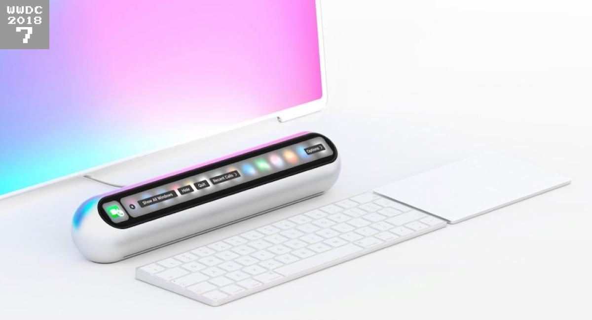 7.『Mac mini 2018』