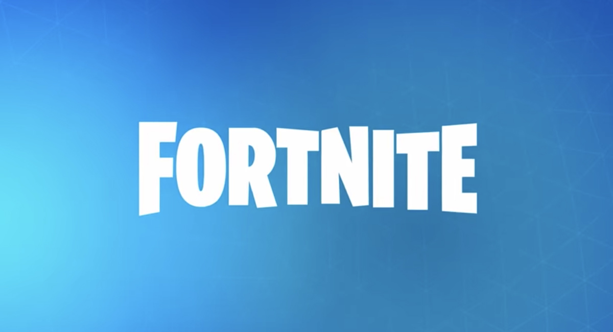 Nintendo Switch版『Fortnite』