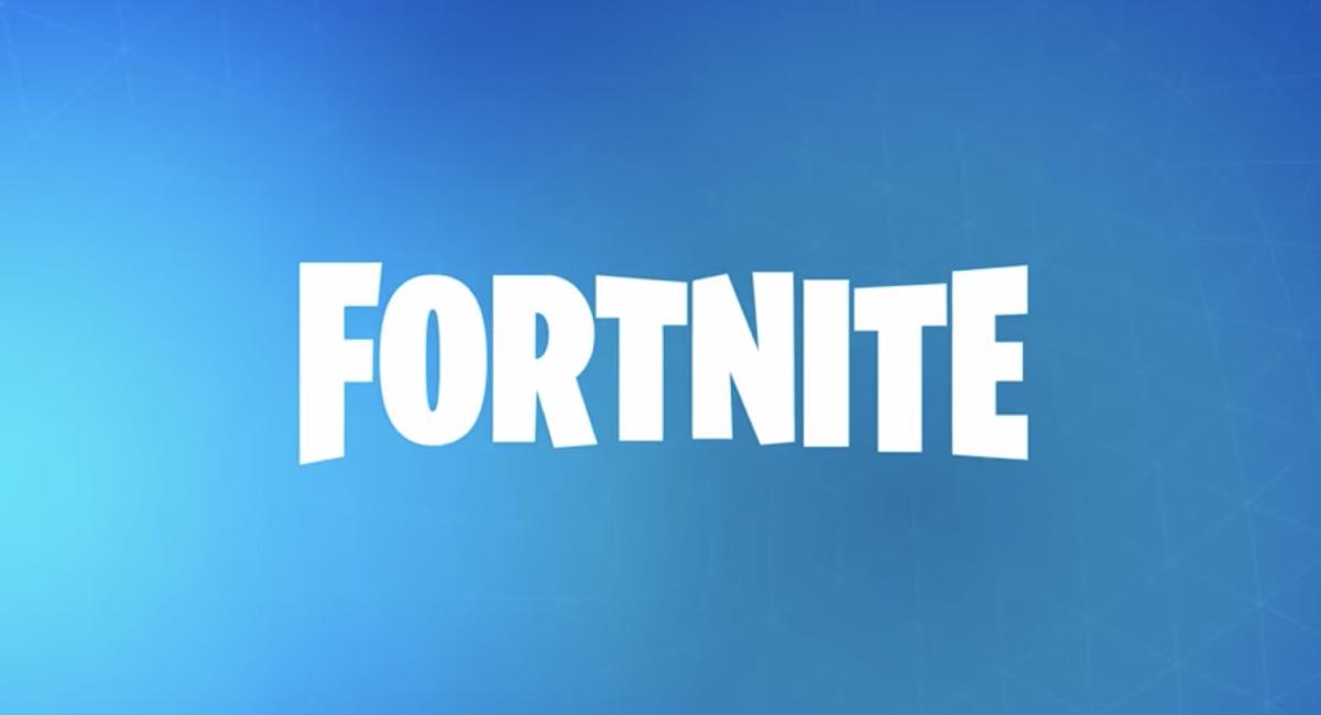 Nintendo Switch版『Fortnite』