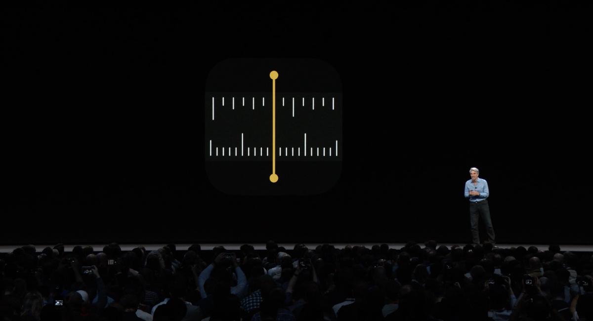 3.新アプリ『Measure』