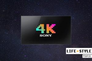 """政府公認!?SONYが""""NHKが映らないテレビ""""を発売…だと?"""