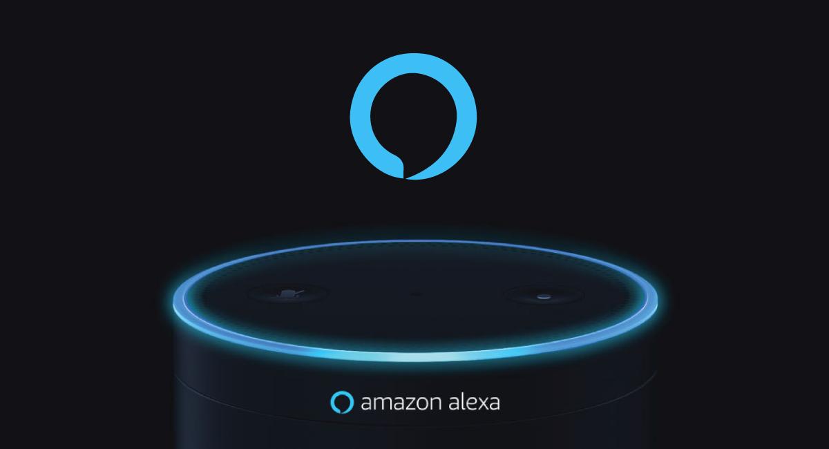 キモは音声アシスタント『Alexa』との連携。