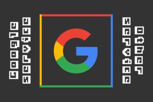 脱Googleサービスまとめ—ブラウザー・検索・メールも代替があるぞ!