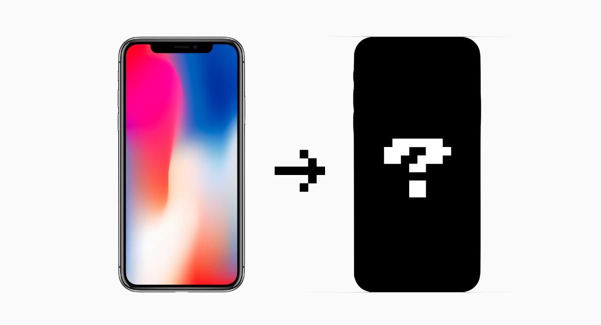 Xユーザーは買い替えは微妙?