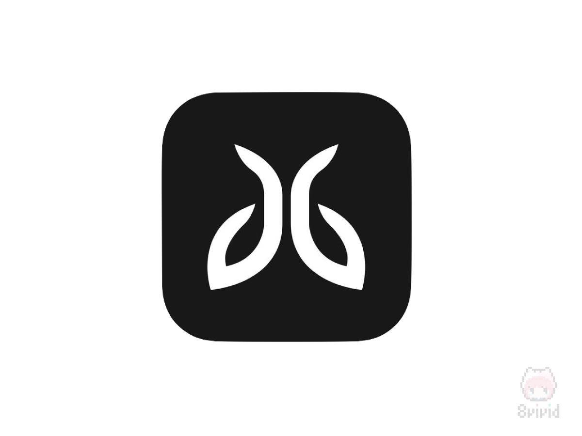 専用のアプリ『Jaybird MySound』が凄い。