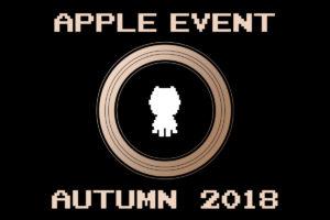 Appleの9月12日発表会—出そうな製品・出ない製品まとめ
