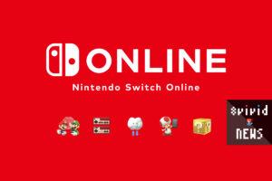任天堂『Nintendo Switch Online』開始!—追加要素と他社との価格比較