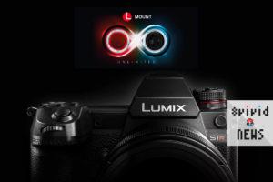 Panasonicもフルサイズ参戦!—LUMIX S1/S1Rは化物・3社協業・キャノニコは眼中にない?